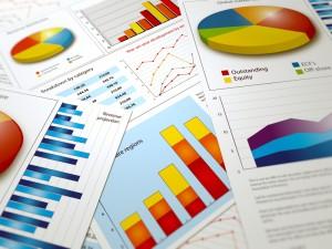 graphs-colors