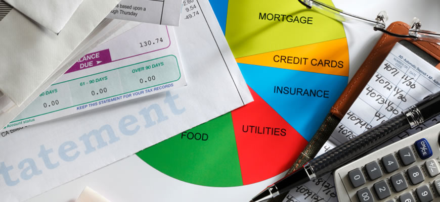 financial planning chicago: