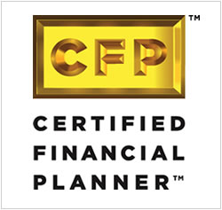 Certified Financial Planner (CFP)