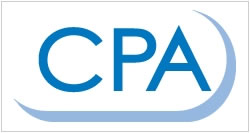 Sheila Padden is a Certified Public Accountant (CPA)