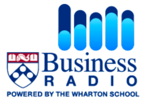 business_radio_on_sirius_xm